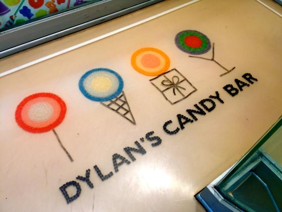 Dylans
